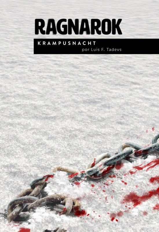 Krampusnacht