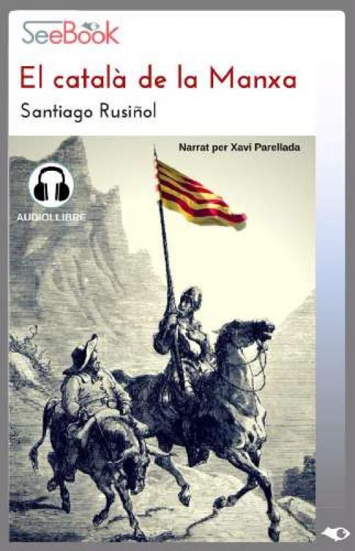 El català de la Manxa