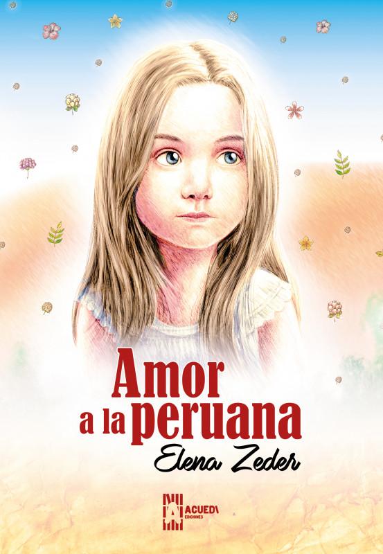 Amor a la peruana