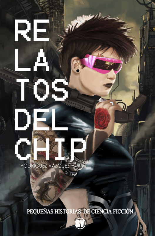 Relatos del chip