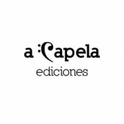 Ediciones A capela