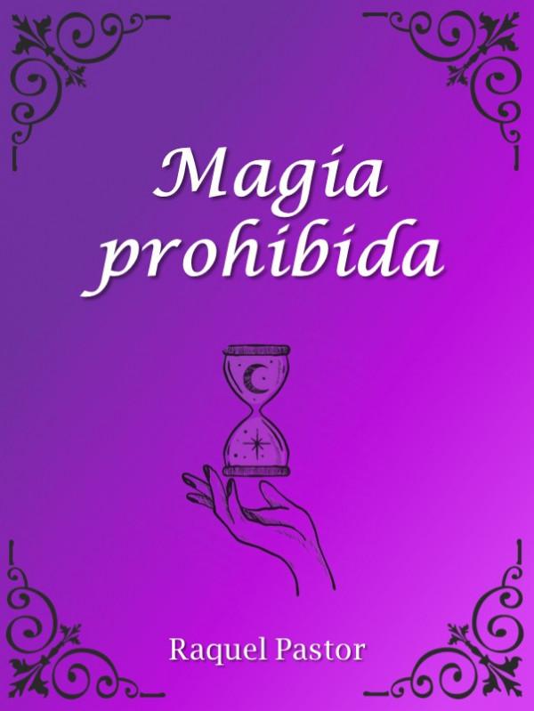 Magia prohibida