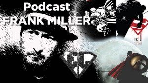 La Casa de EL 024 - Frank Miller