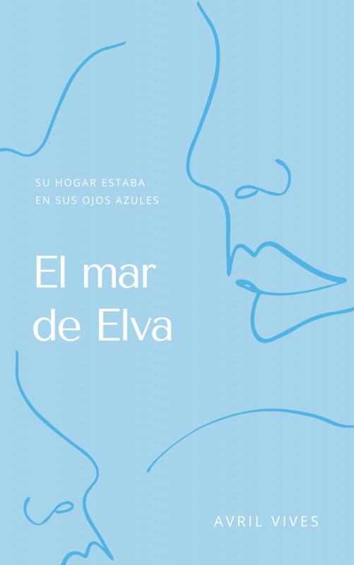 El mar de Elva