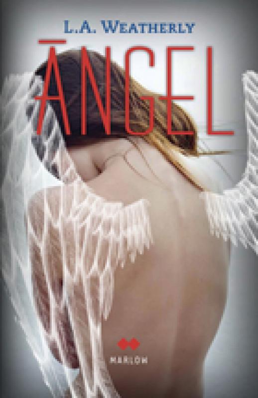 Angel (I)