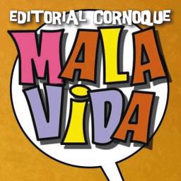 Cornoque/Malavida