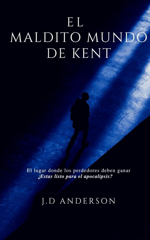El maldito mundo de Kent