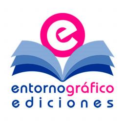 Entorno Gráfico Ediciones