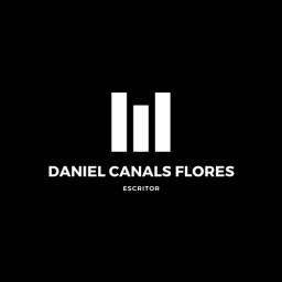 Daniel Canals