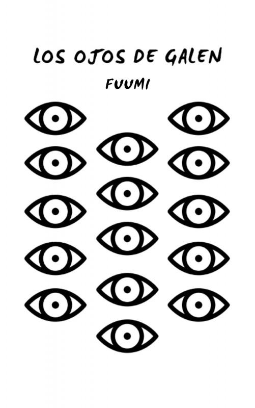 Los ojos de Galen: Fuumi