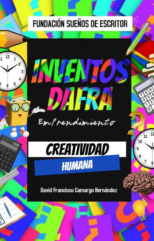 Inventos  Dafra