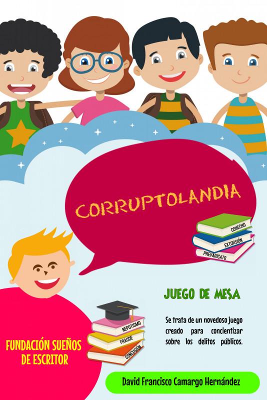 Corruptolandia