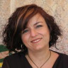 Susanne Martinez Romero