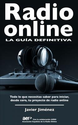 Radio online, la guía definitiva