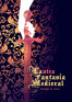 La Otra Fantasía Medieval