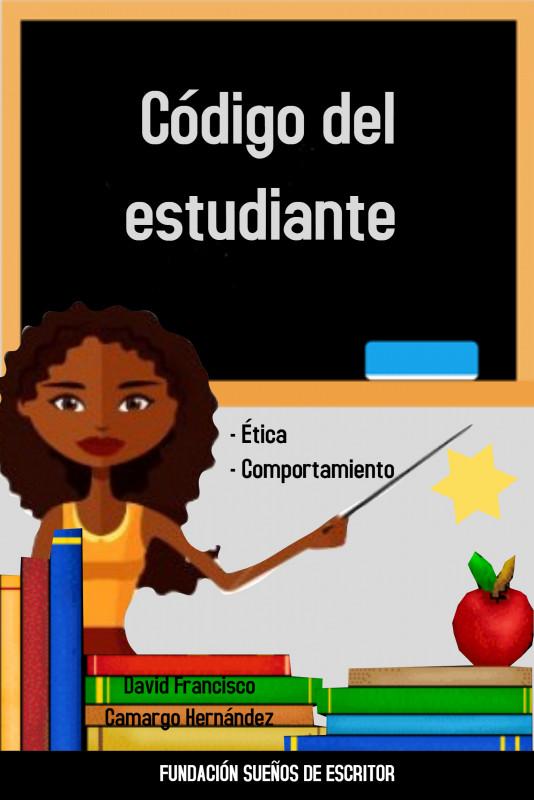 Código del estudiante