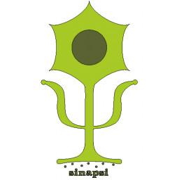 Raúl de la Flor