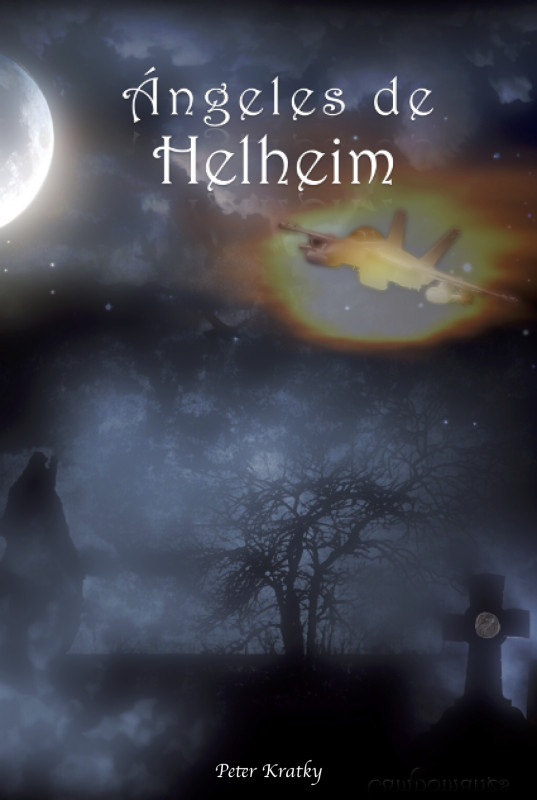 Ángeles de Helheim