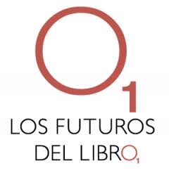 Futuros del libro