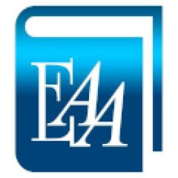 EAA Ediciones