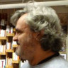 Jesús Aumatell