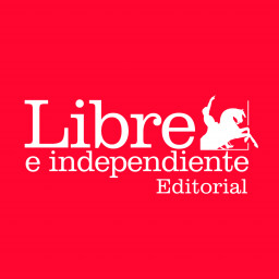 Editorial Libre e Independiente