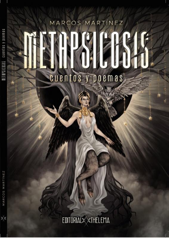 Metapsicosis