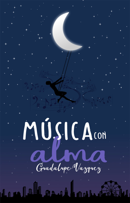 Música con alma