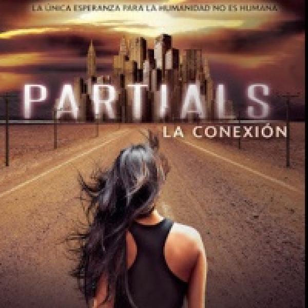 Episodio #3 UMDL:Saga Parciales