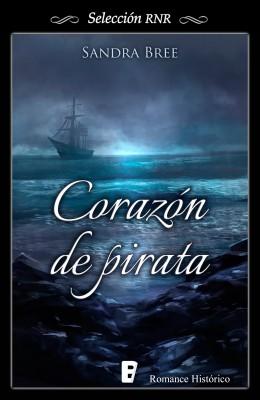 Corazón de pirata (Selección RNR)