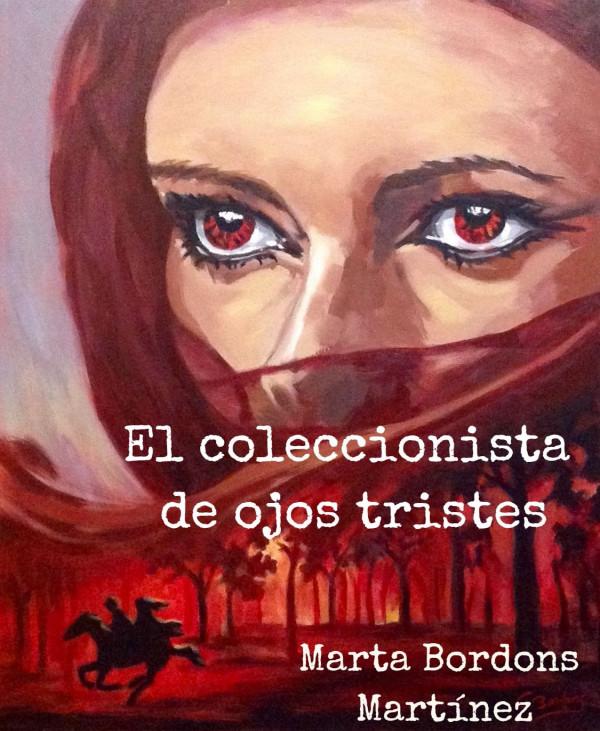 El coleccionista de ojos tristes