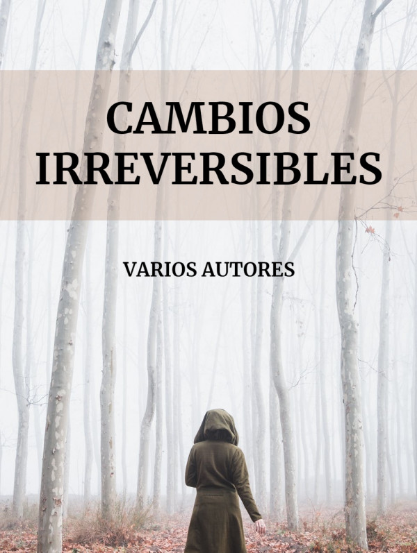 Cambios Irreversibles