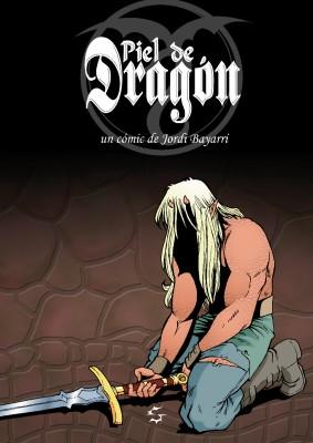 Piel de Dragón.