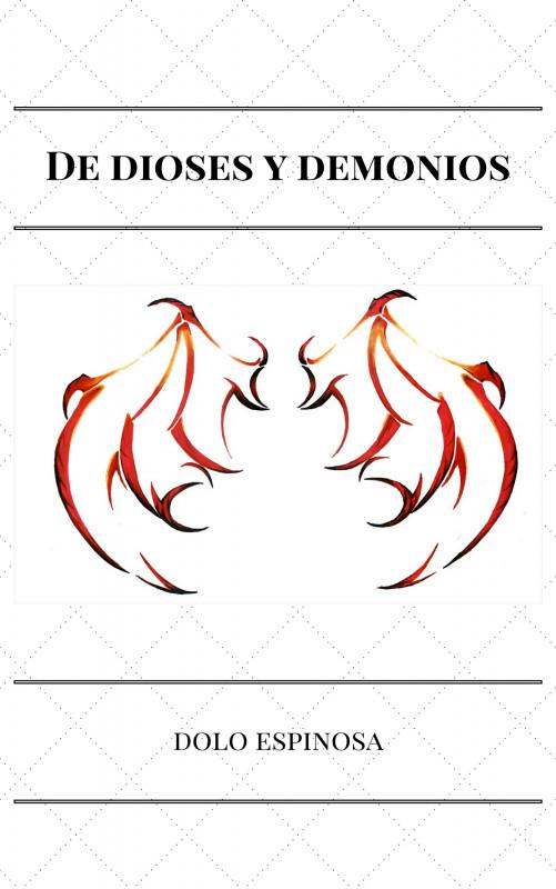 De dioses y demonios
