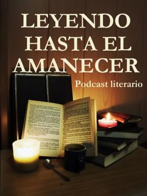 Leyendo hasta el amanecer: La Noche de los Libros 2015