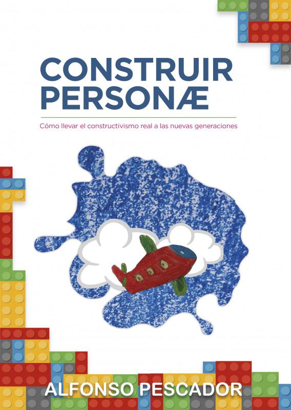 Construir personae