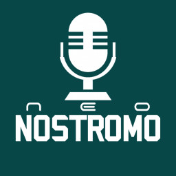 Neo Nostromo