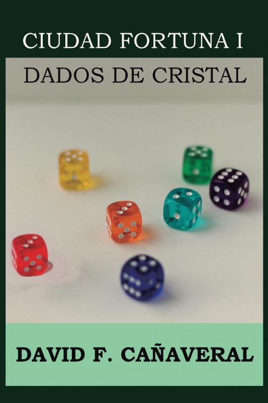 Dados de cristal