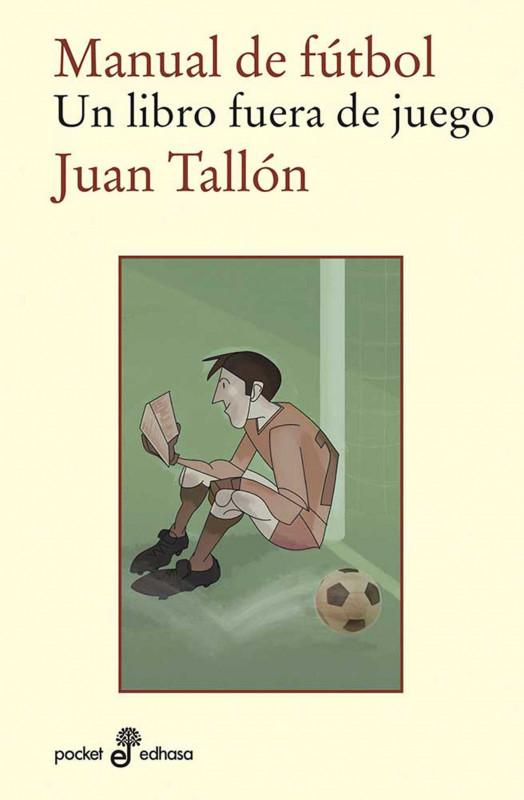 Manual de fútbol