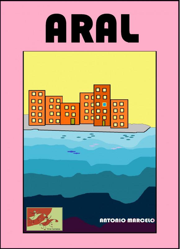 Hola, soy Aral