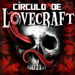 Círculo Lovecraft