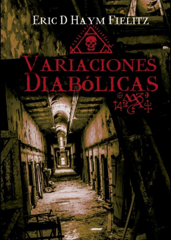 Variaciones Diabólicas