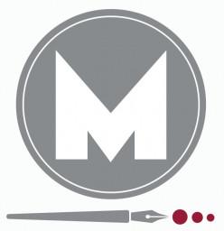 Meracovia Editorial
