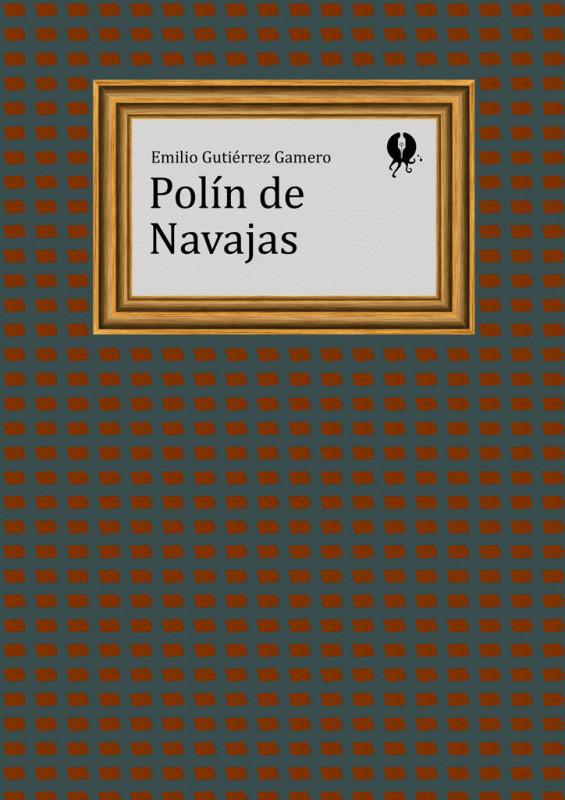 Polín de Navajas