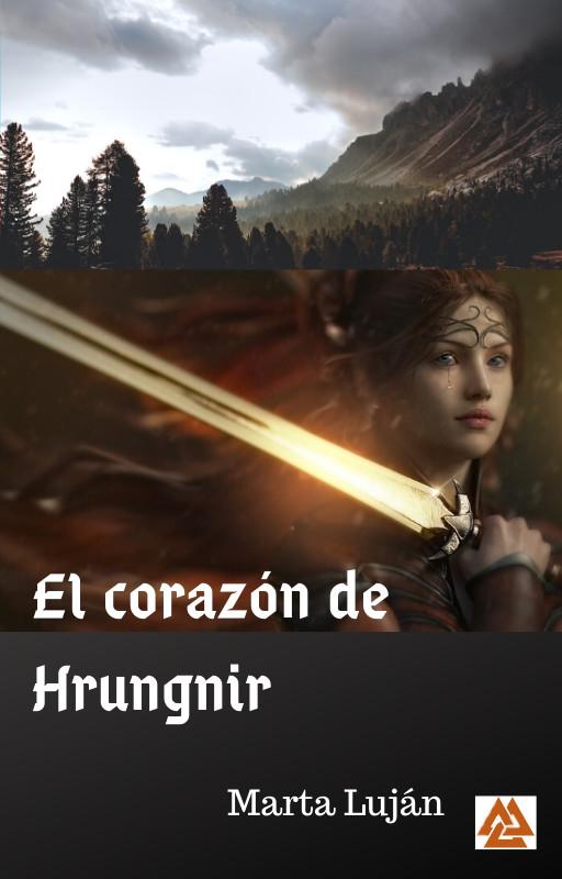 El corazón de Hrungnir