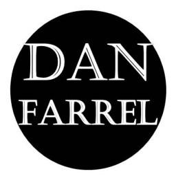 Dan Farrel