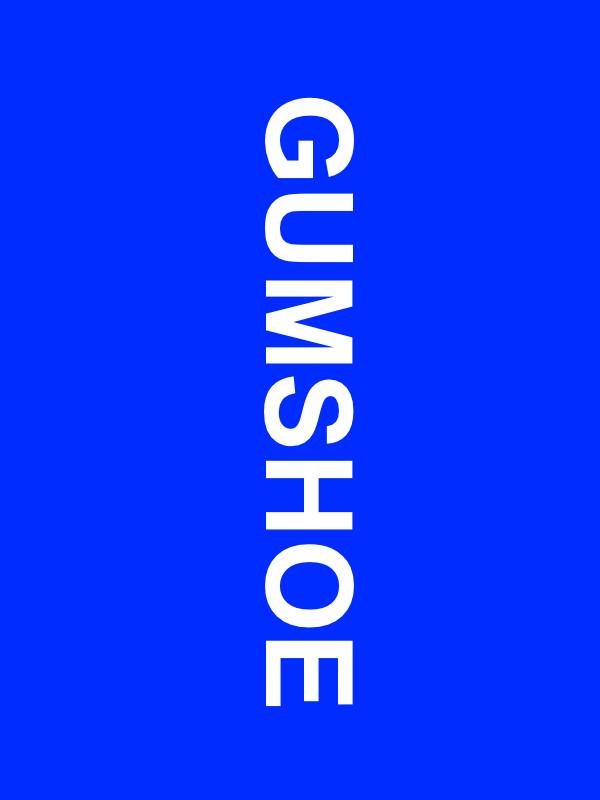 Gumshoe SRD