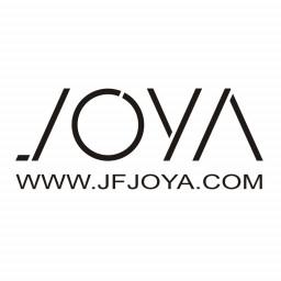 J. F. Joya