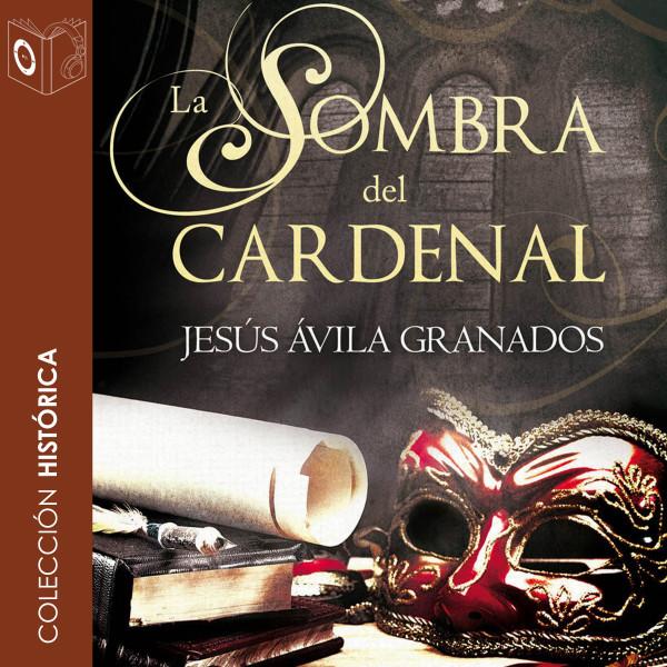 La sombra del cardenal