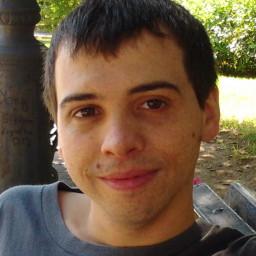 Andrés Álvarez Iglesias